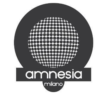 logo-amnesia