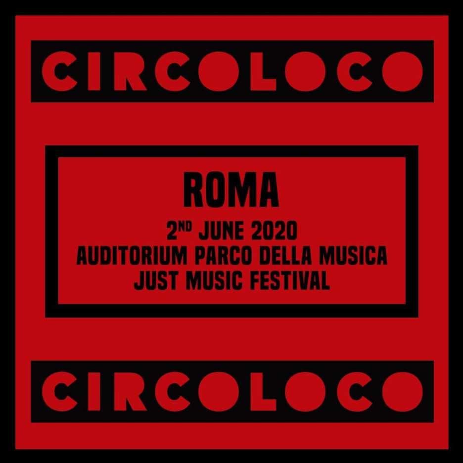 circoloco roma